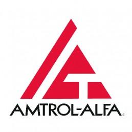 Logo Amtrol Alfa