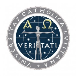 Logo Catolica