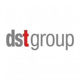 Logo DST