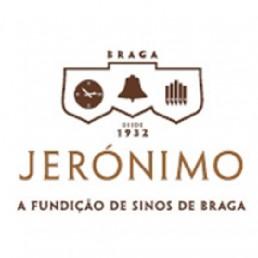Logo Jeronimo