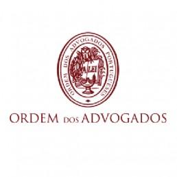 Logo Ordem Advogados