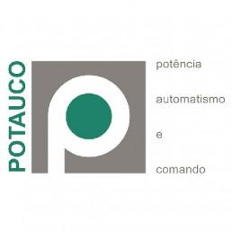 Logo Potauco