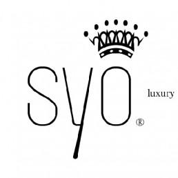 Logo SYO