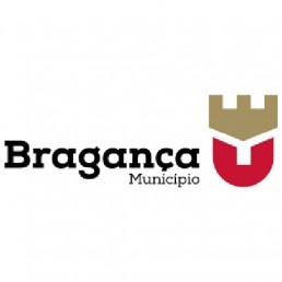 logo Braganca