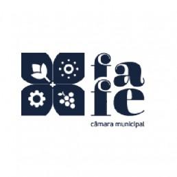 logo Fafe