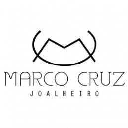 logo Marco Cruz