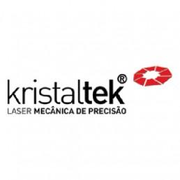 logo kristaltek